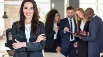 Los 10 retos de la gestión del talento para 2018