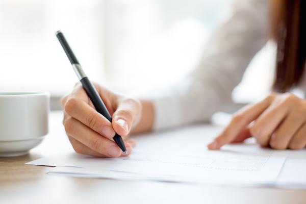 El contrato por horas y su aplicación en la empresa