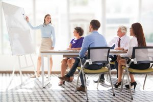Coaching profesional personal y laboral