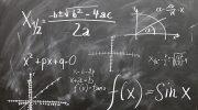 Paridad en el número de ingenieros y científicos en España durante 2017