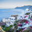 Lo Mejor de disfrutar un crucero por las Islas Griegas