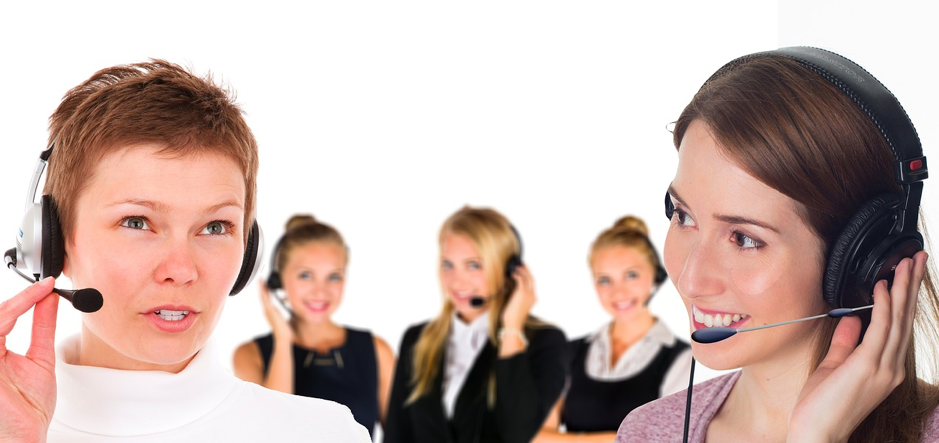 Nueva plataforma de voIPer para el control laboral cumpliendo la normativa vigente