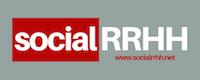 Social RRHH