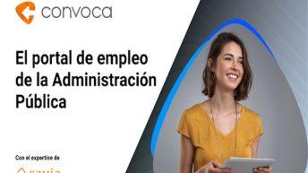Nace el primer portal de empleo móvil para opositores