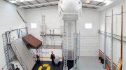 Cualtis avanza en su plan de expansión con la apertura de un centro formativo en Arganda