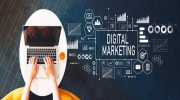 Master en Marketing Digital en Valencia, un éxito total