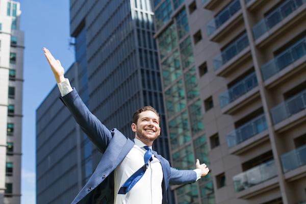 Las cinco habilidades del mindfulness para potenciar el liderazgo