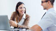 Las diez cualidades más valoradas por los seleccionadores de personal