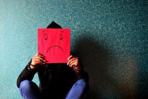 Cómo puede un psicólogo tratar la ansiedad