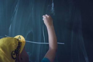 Abierto el plazo para las becas de los alumnos con necesidades educativas