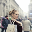 7 consejos para mejorar tu e commerce