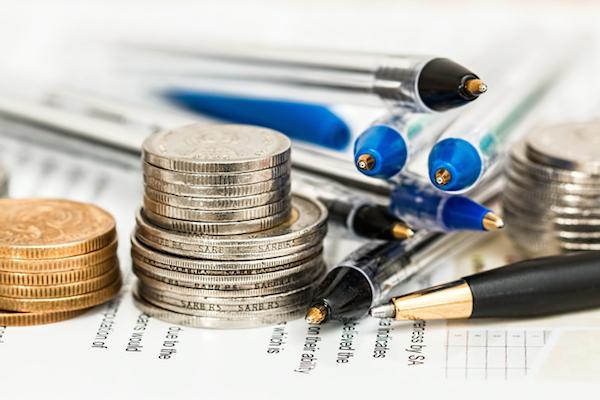 Los mejores métodos para ganar dinero por Internet