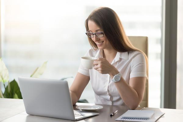 Destaca en tu búsqueda de empleo con estos consejos para tu CV