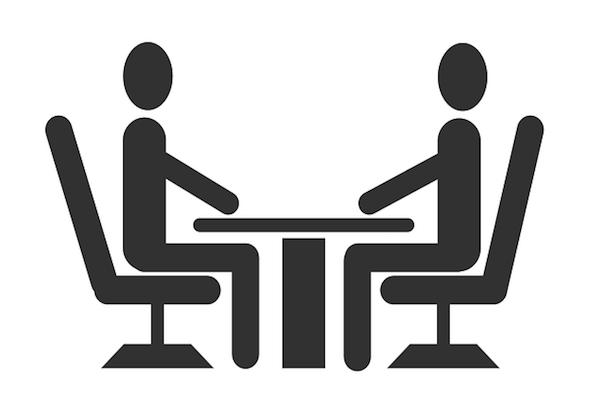 Documentos de acreditación, la diferencia entre el éxito y el fracaso a la hora de lograr un empleo