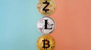 ArbiCorp, la nueva corporación sobre criptomonedas de Arbistar 2.0 y su CEO Santi Fuentes