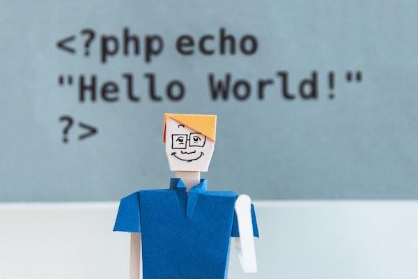 Aprender idiomas la clave para encontrar trabajo
