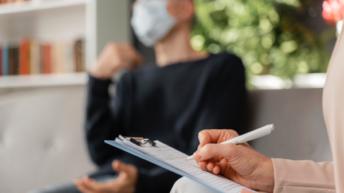 Atención psicológica para empleados: la clave para mejorar la producción y el rendimiento de sus trabajadores
