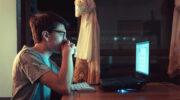 La formación online se dispara en tiempos de pandemia