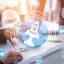 Boxlab 4.0, la aceleradora pionera de productos tangibles, abre su 3º edición