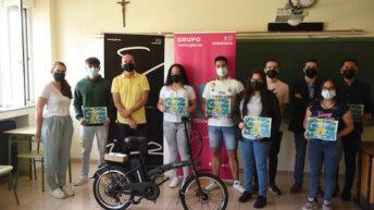 Grupo Gie, la gestoría madrileña que fomenta el emprendimiento y premia la sostenibilidad